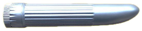 Super Stick Vibrator